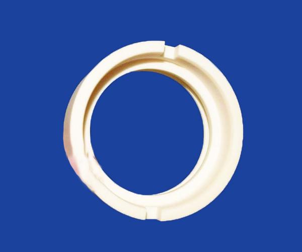 Ceramic bushing bearing with sleeve bearing_Dongguan Mingrui Ceramic