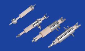 Ceramic Pump - Customized Machining Of Various Ceramic Pumps