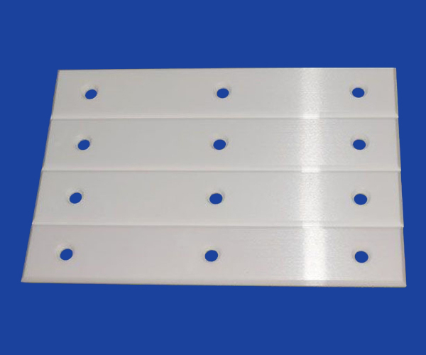 Thermal conductive ceramic sheet plays an important role in electronic components