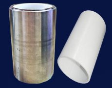 Advantages of ceramic cylinder liner